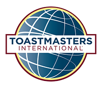 Toastmasters Whitby Pros